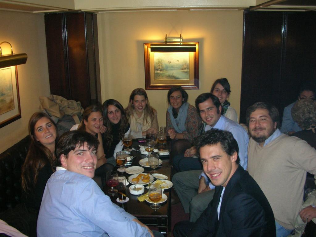 Madrid-Nov10 070