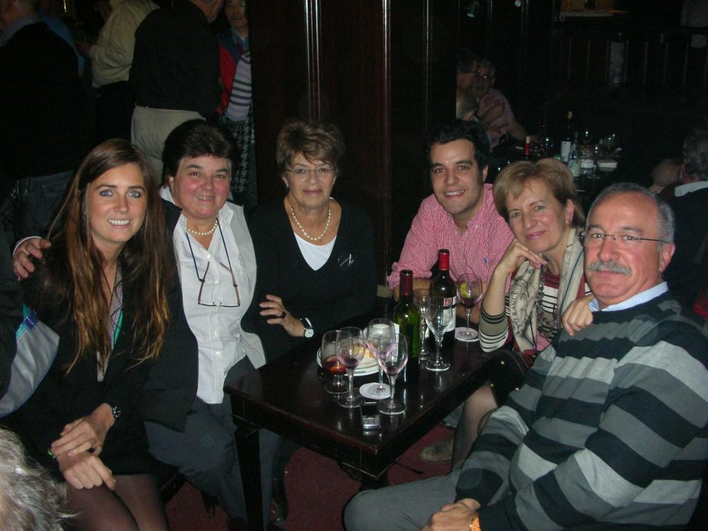 Madrid-Nov10 085