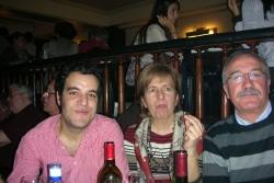 Madrid-Nov10 075
