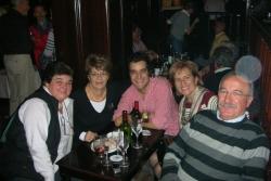 Madrid-Nov10 084