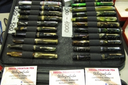 Brixia_Fountain_Pen_02