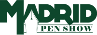 Madrid Penshow Logo
